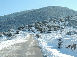 kefalonia-snow
