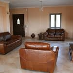 Lounge , cool and calm