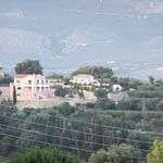 Amari Villa Surrondings