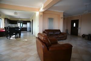 16 open plan lounge dining -7